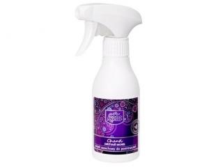 KALA CHANTI olejek zapachowy 0,25l patchouli secrets