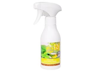 KALA CHANTI olejek zapachowy 0,25l zielona herbata z gruszk±