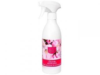 KALA CHANTI olejek zapachowy 0,5l japoñska wiosna