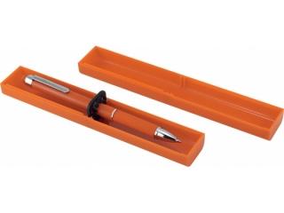 D³ugopis MPM 3204.60 pomarañczowy