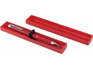 D³ugopis MPM 3204.20 czerwony