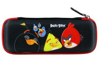 Piórnik saszetka DERFORM U Angry Birds 10
