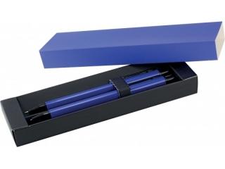 Komplet MPM A10.3205.30 d³ug+o³. niebieskie