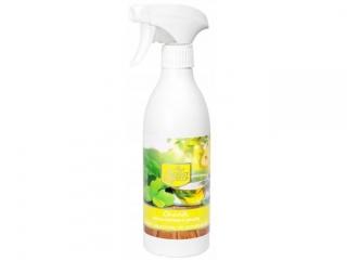KALA CHANTI olejek zapachowy 0,5l zielona herbata