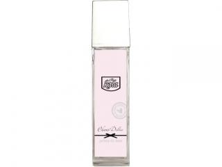 KALA CHANTI olejek zapachowy 100ml DELICE