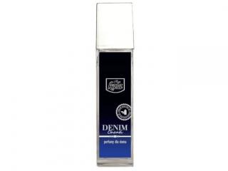 KALA CHANTI olejek zapachowy 100ml denim