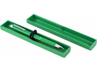 D³ugopis MPM 3204.40 zielony