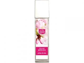 KALA CHANTI olejek zapachowy 100ml japoñska wiosna