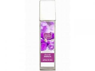KALA CHANTI olejek zapachowy 100ml kwiatowy sen