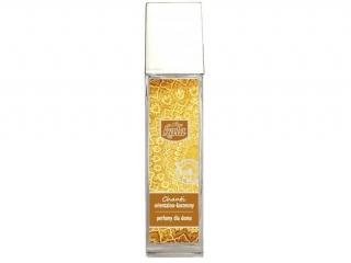 KALA CHANTI olejek zapachowy 100ml orientalno korzenny