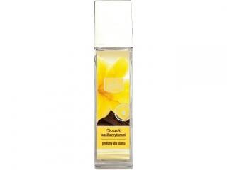 KALA CHANTI olejek zapachowy 100ml wanilia z cytrusem