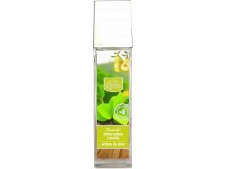 KALA CHANTI olejek zapachowy 100ml zielona herbata z gruszk±