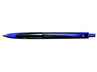 D³ugopis ¿elowy M&G iQuick, 0.5mm, niebieski