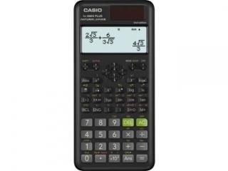 Kalkulator Casio FX-85ES PLUS-2
