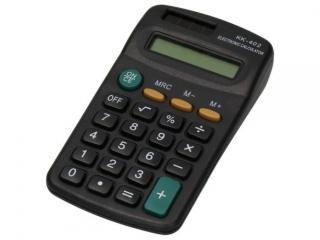 KALKULATOR 1510 KK-402