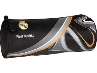 Piórnik tuba ASTRA RM-55 Real Madrid 2