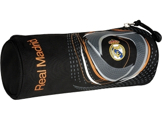 Piórnik tuba ASTRA RM-50 Real Madrid 2