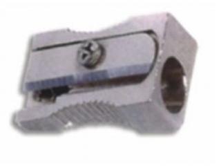 Temperówka metalowa MF1404 POJEDYNCZA