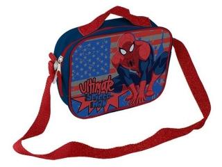 Torebeczka na ramiê BENIAMIN Spider-Man