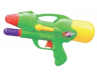 Pistolet na wodê 6978