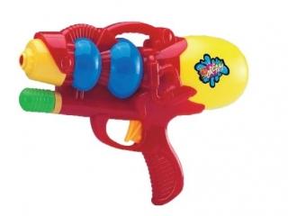 Pistolet na wodê 7005