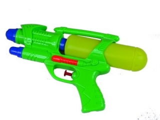 Pistolet na wodê 3069