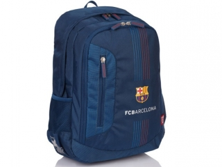 "Plecak 43cm (17"") ASTRA FC-173 FC Barcelona The Best Team 5"