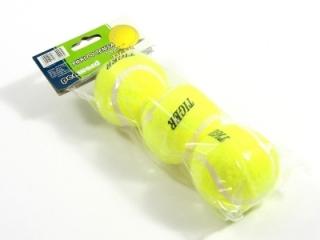 Pi³ka do tenisa ziemnego PENWORD Tiger A3