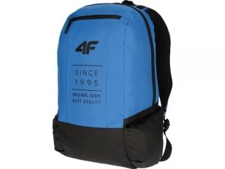 "Plecak 48cm (19"") 4F PCU004  H4L20 kobalt"