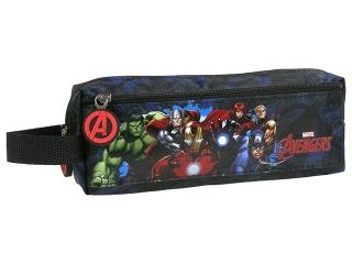 Piórnik saszetka DERFORM A Avengers 11