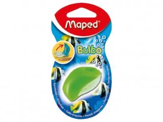 Temperówka MAPED Bulbo-1 otwór blister