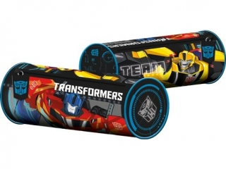 Piórnik tuba MAJEWSKI Transformers