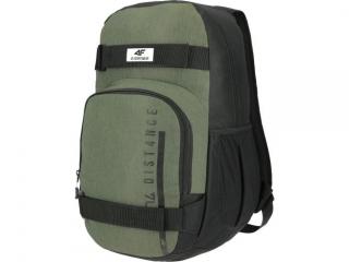 "Plecak 48cm (19"") 4F PCU013 Khaki"