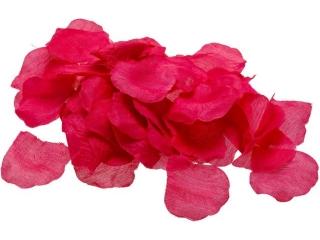 P³atki kwiatów 10g PL1 ciemny ró¿
