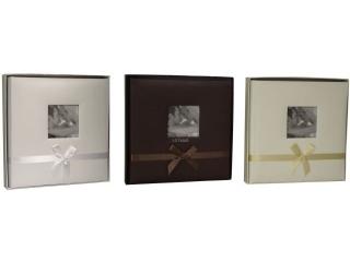 Album 24x24 - 20 kart KS 20 BEKRI/BL