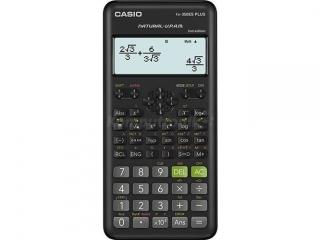 Kalkulator Casio FX-350ES PLUS-2