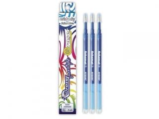 Wk³ad ¶cieralny SCHEMAT Eraser/Eraser Freestyle a3