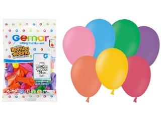 """Balon """"Bomby Wodne"""" / 100 szt."""