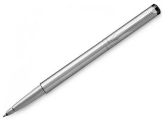 Piórko kulkowe PAREKR Vector stalowy