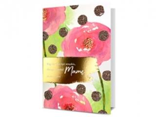 Kartki karnet HM 200-2067 Dzieñ Matki