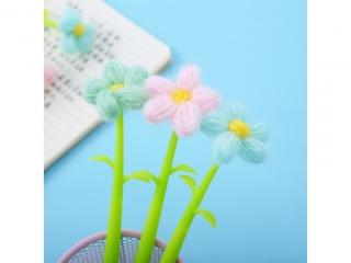 D³ugopis dzieciêcy Kwiat ZF2135