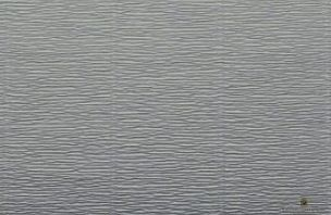 Krepina 180g/m 605 szary