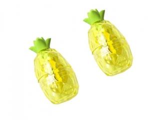 Temperówka  ananas