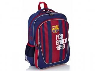 "Plecak 38cm (15"") ASTRA FC-171 FC Barcelona Barca Fan 6"