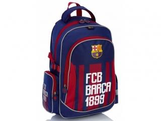 "Plecak 43cm (17"") ASTRA FC-172 FC Barcelona Barca Fan 6"