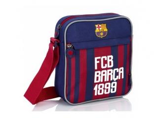 Torba na ramiê ASTRA FC-175 FC Barcelona Barca Fan 6
