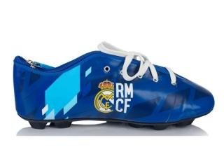 Piórnik saszetka ASTRA but RM-138 Real Madrid Color 4