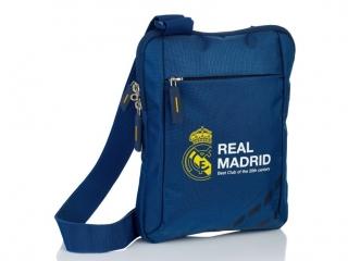 Saszetka na ramiê RM-143 Real Madrid 4