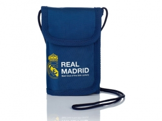 Portfel ASTRA RM-147 Real Madrid 4