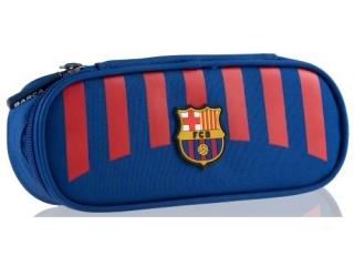 Piórnik saszetka ASTRA FC-266 FC Barcelona Barca Fan 8